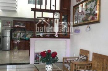 Bán nhà ở Thuận An một trệt một lầu, chính chủ full thổ cư sang tên công chứng ngay