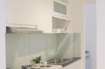 Cần bán gấp căn hộ Melody Âu Cơ, Quận Tân Phú, 3PN, 94m2, giá bán: 3,25 tỷ, LH: Công 0903 833 234