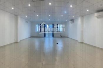Cho thuê văn phòng quận Tân Bình, gần sân bay, diện tích 75m2 - giá 18 triệu/tháng 0763.966.333