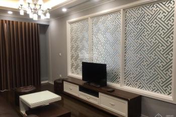 Tổng hợp những căn hộ cần bán gấp tại Sunshine Palace - Liên hệ xem nhà 0889905059