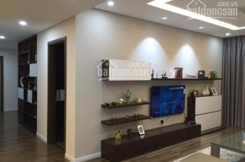 Cho thuê căn hộ 2 phòng ngủ, full nội thất xịn, chung cư Roman Plaza, đường Tố Hữu 0967028228