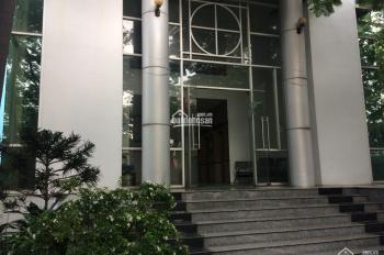 văn phòng quận 12 cho thuê, gần đường Trường Chinh - Nguyễn Văn Quá, giá chi 180 nghìn/m2