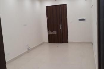 Cần cho thuê gấp căn hộ 2 phòng ngủ FLC Green Apartment Phạm Hùng, giá siêu rẻ chỉ 8,6 tr/th