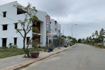 Bán gấp B4 Làng Sen Việt Nam có sổ đỏ chỉ 950 triệu - 0934181117