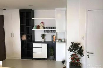 Cần cho thuê căn hộ cao cấp Khải Hoàn, Quận 11, 2pn - 3pn, giá từ 11tr/th, nhà mới đẹp, full NT