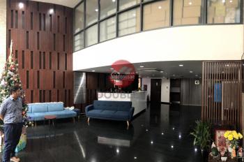 Văn phòng cho thuê quận 1 145m2 thiết kế chuẩn văn phòng cao cấp giá cực rẻ LH 0933725535 Phong
