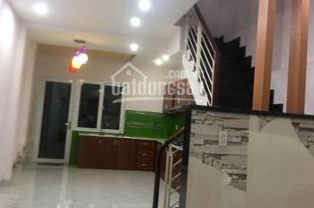 Cho thuê nhà mặt tiền đường khu A75 Bạch Đằng, Phường 2, Quận Tân Bình