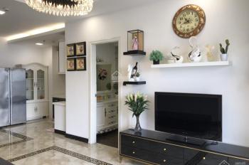Cho thuê căn hộ Mỹ Đình Plaza 2, tháp CT1, 2PN, 79,6m2 đủ đồ giá 13tr/tháng, LH: 0888066098