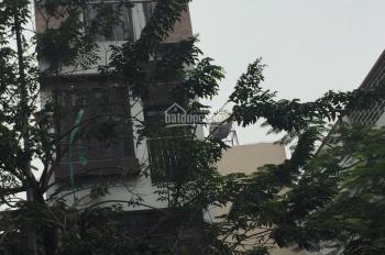 Bán nhà 53m2 x 5 tầng mặt phố Hoàng Như Tiếp, khu Lâm Hạ, giá 9,3 tỷ