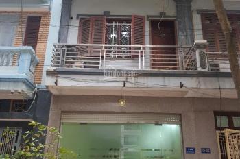 Chính chủ cần cho thuê nhà khu đô thị Đại Kim, Định Công, Hoàng Mai, Hà Nội