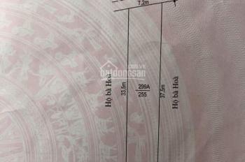 Bán đất An Hưng, An Dương, thành phố Hải Phòng. LH: Em Mạnh 0355876976