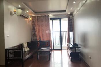 Chính chủ ccho thuê chung cư tại Green Stars, 3PN, nội thất Full cực đẹp, giá 10tr/th LH:0918734619
