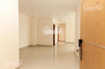 Cho thuê gấp căn hộ Him Lam Riverside DT: 68m2, 2PN, 1WC giá: 12tr/tháng 093.778.1841