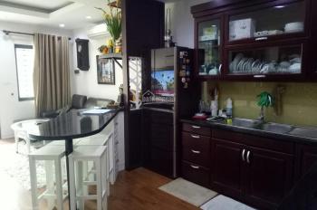 Cho thuê gấp căn hộ D2 Giảng Võ, căn đầu hồi, 88m2, 2PN, đủ đồ, giá chỉ từ 12tr/th. LH: 0981630001