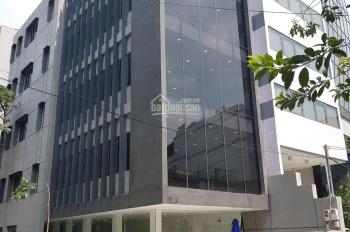 Bán nhà HXH góc 2 mặt tiền Ni Sư Huỳnh Liên, P. 10, Q. Tân Bình, 4x16m(3 lầu), giá: 9.4 tỷ