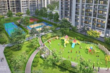 Quỹ căn đẹp từ 1 - 3 ngủ rộng, giá tốt, trực tiếp từ PKD Vinhomes Ocean Park. LH: 0966 834 865