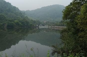Cần bán 9000m2 gần nhà của tớ, khu Xanh Villas view núi đẹp rộng thoáng