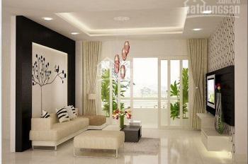 Cho thuê nhiều loại CH Terra Rosa 92m2, lầu cao, 2PN, 2WC, giá 7,5 tr/th, full nội thất: 0909864600