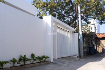 Bán nhà kiểu biệt thự DT143m2 đường Trần Đại Nghĩa Nội Hoá. Lh 0909730458 Mr Long
