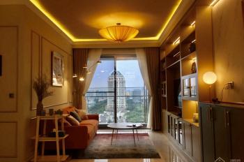 Cần cho thuê gấp căn hộ cao cấp Midtown Phú Mỹ Hưng, 135 m2, Quận 7. LH: 0931187760