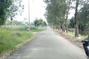 Kẹt vốn bán lô đất KDC 13C Greenlife, MT Nguyễn Văn Linh, sổ đỏ, giá 17 tr/m2. 0784194524