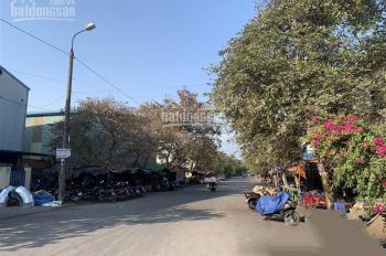 Cho thuê kho xưởng 2000m2 tại cụm CN Vĩnh Niệm, Lê Chân, Hải Phòng