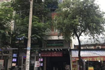 Bán nhà MT Tân Sơn Nhì, 5x18m, đúc 5 tấm, 18 tỷ