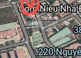 Bán đất Nguyễn Văn Linh (nối dài), TP Đà Nẵng - Cổng Sân bay đất sư đoàn 372. LH: 0906823589