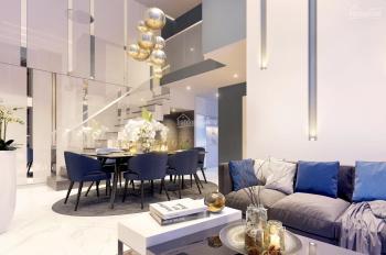 The Pegasuite 2 mở bán xuất nội bộ căn Duplex 85m2, 2PN, giá tốt nhất thị trường. LH 0909 732 736
