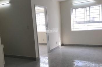 Chính chủ cho thuê gấp căn hộ 50m2 có 2PN giá 5 triệu tại chung cư 35 Hồ Học Lãm, vào ở ngay