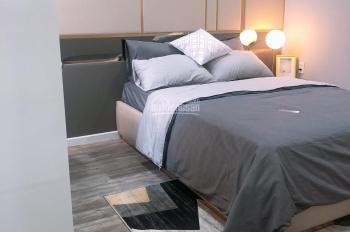 Happy One căn hộ 1.5 tỷ sở hữu ngay căn hộ cao cấp full nội thất 2PN, năm 2020 nhận nhà