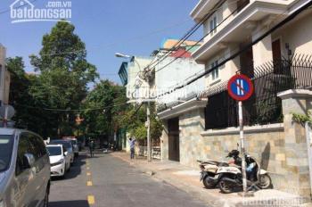 Bán nhà HXH Phan Kế Bính, P. Đa Kao, Quận 1. (3.7m*17m) 4 lầu giá 14,5 tỷ