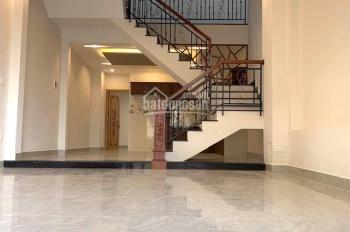 Nhà MT 3 tầng đẹp gần chợ Nguyễn Phước Nguyên thuận tiện ở và Kinh doanh