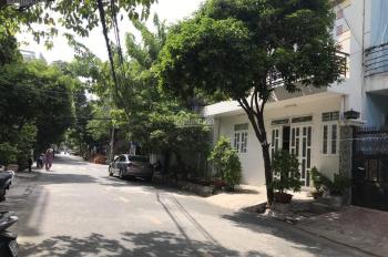 Bán nhà MT Nguyễn Văn Tố, 12x25m nở hậu 18m, 45 tỷ
