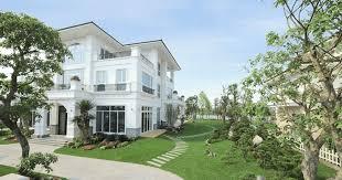 Chính chủ gửi bán biệt thự Vinhomes Golden River Ba Son - diện tích lớn, LH: 0909060957