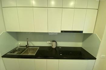 Cho thuê chung cư rẻ, đẹp Bãi Cháy, Hạ Long, Hòn Gai. LH 0792712822