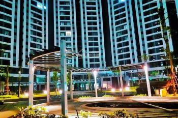 Chủ đầu tư mở bán duy nhất 3 căn vào thẳng tên hợp đồng CC Hope Residence. Hotline PKD 0901.752.555