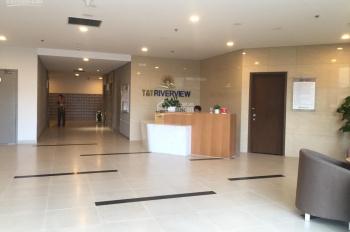 Ban quản lý cho thuê căn hộ chung cư T&T Riverview 440 Vĩnh Hưng giá rẻ nhất - Liên hệ 0901752555