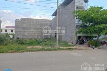 Tôi bán lô đất ngay Xuân Lộc, Đồng Nai, mặt tiền đường 8m, giá 999tr, liên hệ: 0977448692