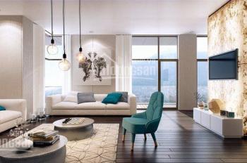 Cần cho thuê căn hộ Thới Bình, Âu Cơ, Q. 11, DT: 78m2, 2PN, giá 10tr/tháng, LH: 0909494598 Toàn