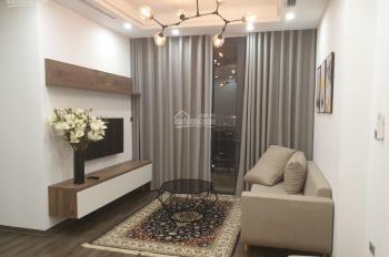 Chính chủ cần cho thuê chung cư 71 Nguyễn Chí Thanh, 3pn, full, 14tr/th, đồ đẹp, LH 0969376499