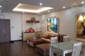 Ban quản lý cho thuê chung cư Thăng Long Garden 250 Minh Khai, giá rẻ nhất, liên hệ 0971.28.32.31