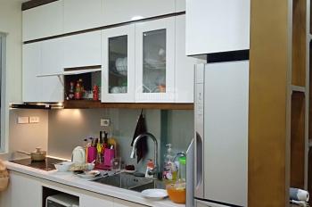CĐT cho thuê chung cư 536A Minh Khai, giá không đồ 5 - 7 tr/th, full đồ 7 - 9 tr/th. LH 0901752555