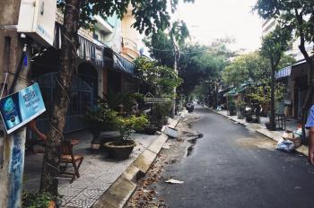 Bán nhà mặt tiền Võ Trường Toản - Sơn Trà