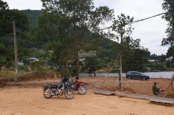 0983180162 bán nhiều lô đất tại khu sinh thái Đồng Đò - Minh Trí - Sóc Sơn - HN