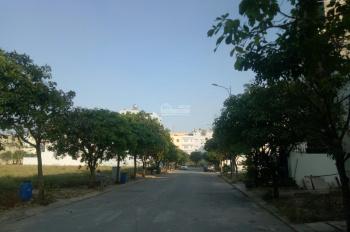 Bán đất đường Lái Thiêu 27, Thuận An, giá 1,5 tỷ, 80m2, SHR, LH 0933931146 Thảo
