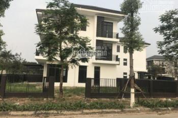 Bán dự án Hado Charm Villas, giá: 23 triệu/m2, vị trí đẹp cơ hội sinh lời cao. LH: 0936560398