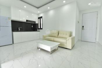 Hot! Cho thuê căn hộ dịch vụ 1PN mới 100%, tại Quận 3, giá chỉ từ 11 tr/ th
