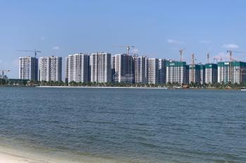 0978626825 bán căn studio hướng Đông Nam, view hồ Sapphire 1 Vinhomes Ocean Park