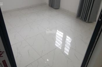 Cho thuê căn hộ cạnh bệnh viện Tâm Anh 50m2 1PN giá 5,5tr/th. LH 0941599868